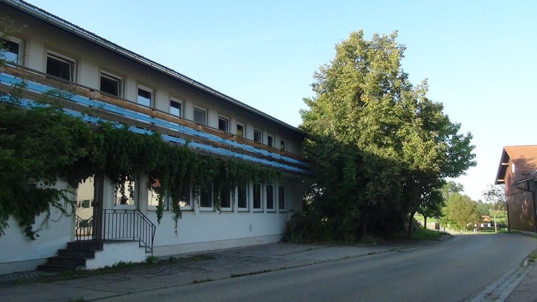 Kampfsportschule Rowek in Waltenhofen