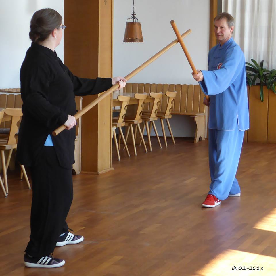 Boxsport in Waltenhofen